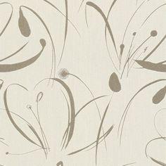 tapeta - Allegretto 2015 - Tapety na stenu   Dekorácie   tapety.karki.sk - e-shop č: 790931, Tapety Karki