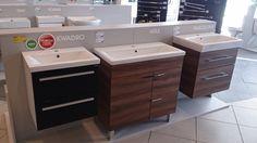 #elita #meble #lazienka #furniture #bathroom #dom #home #style #blu #olsztyn #strefa