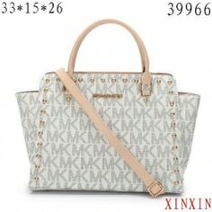 Michael Kors Handbags    usherfashion.com