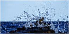 Water.... by Tamara-Fotografie   on 500px