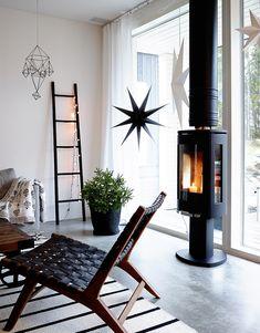 12-christmas-home-photo-krista-keltanen-02