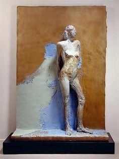 ArtSlant - Bay Area Galleries at Art Chicago 4/25-28