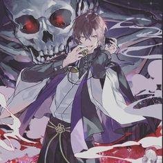 Manga Boy, Manga Anime, Anime Art, Character Art, Character Design, Bungo Stray Dogs, Boy Art, Anime Style, Anime Guys