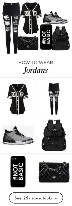 """coco"" by royal174 on Polyvore"