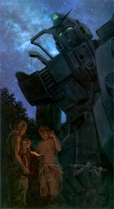Gundam Head, Gundam Wing, Gundam Art, Sci Fi Anime, Mecha Anime, Anime Manga, Geeky Wallpaper, Scenery Wallpaper, Transformers