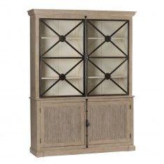 Gabby Walden Cabinet