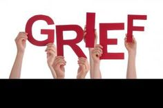 The Grief Recovery Method - Home
