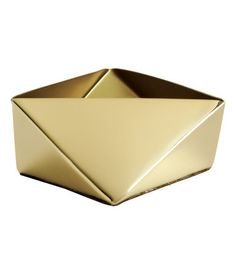$6.95 - container for bathroom (or dresser/desk/etc) -- Product Detail | H&M US