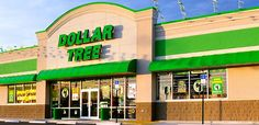 Store - Dollar Tree located in Alma, MI- St. Johns, MI- Mt. Pleasant, MI- West Lansing, MI- Okemos, MI