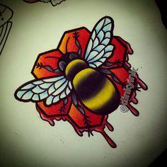 x files tattoo designs - Google Search