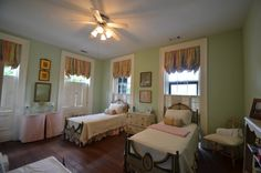 1 Pitt St, Charleston, SC 29401 is For Rent   Zillow