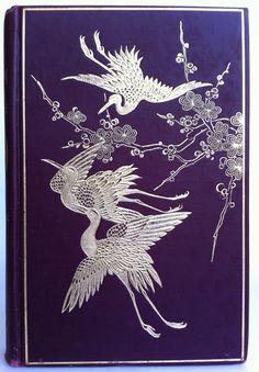 Japan and Her People...Anna C. Hartshorne   1802