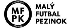 Slovakia Football Club