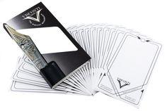 Visconti Blotting Paper - Carta assorbente - Casa della Stilografica - Vendita online penne