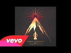 Chris Cornell - Worried Moon (Audio) - YouTube