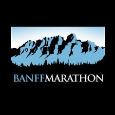 Banff_marathon