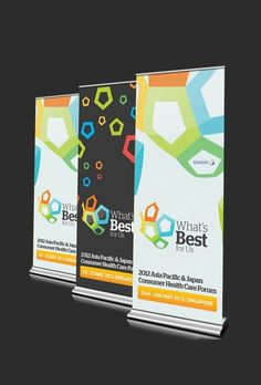 17 Cool Images of Roll Up Banner Designs. Awesome Roll Up Banner Designs images. Roll Up Banner Design Roll Up Banner Stands Design Roll Up Banner Roll Up Banner Design Roll Up Banner Design Template Pull Up Banner Design, Standing Banner Design, Roll Up Design, Stand Design, Rollup Banner, Exhibition Banners, Exhibition Ideas, Banner Images, Banner Ideas