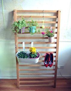 gemüse auf dem balkon pflanzen - 9 gemüsesorten für anfänger, Garten und Bauten