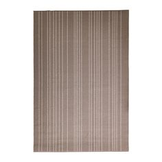 HULSIG Rug, low pile - IKEA, not sure if this is big enough but its perfect for what I need if it is and cheap