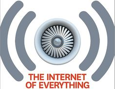The Internet of Everything (IoE) Internet of Everything (IoE) brings together people, process, data, and things to make networked connections far more relevant and valuable than ever before - turning