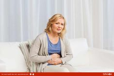 Post-Menopausal Bleeding: What You Need To Do?