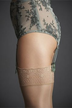 #gorgeous lace