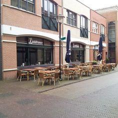 zhz0919 @zhz0919 Oud-Beijerland Delifrance