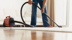 13 Things Your Housecleaner Won't Tell You, from Reader's Digest - ABC News