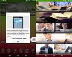 LG G Pad 83 review