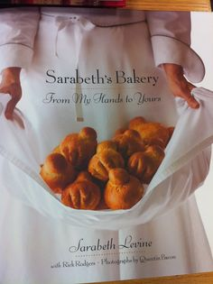 The glorious paperback edition of food safari by maeve omeara out cooking book sarabeths bakery forumfinder Images