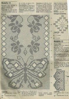 http://kiraschemecrochet.blogspot.com.br/