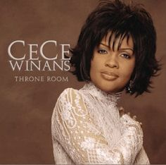 Cece Winans - Throne Room music CD album at CD Universe, enjoy top rated service and worldwide shipping. Music Ministry, Throne Room, Praise And Worship, Praise God, Worship Songs, Cd Album, Gospel Music, Christian Music, Kinds Of Music