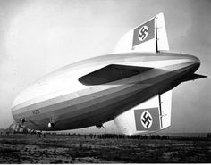 Dead Zeppelin: Hindenburg disaster coverage was as tacky as today's never-ending Flight 370 'news' Luftwaffe, Funeral Pyre, Dangerous Minds, Steampunk Design, Transistor Radio, Air Travel, Zeppelin, Vintage Travel, Budapest