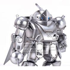 E2046.com - ATM-09-SSCBS Raging Prince (Armored Trooper Votoms , RT2841)