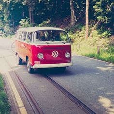 When i will have adventures with my friends,we will travel with this ! <3