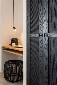 Luxury Hotel Design | see more at www.bocadolobo.com #bocadolobo #luxurydesign #luxuryfurniture #covetlondon #london #decorex #100design #designjunction