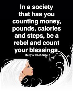 The most important thing to count! ❤❤❤ Not that I don't count those other things too. Counting Money, Daily Thoughts, Wednesday Wisdom, Lake Life, Chakra Healing, English Quotes, Dear God, Good Advice, Life Is Beautiful