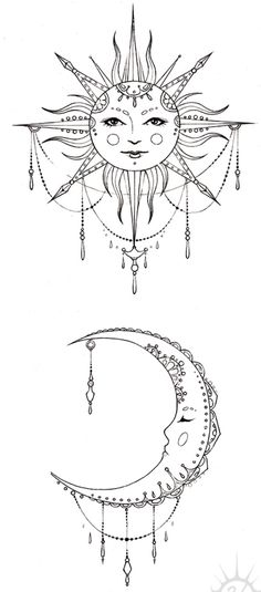 really thinking about getting this tattooed!                                                                                                                                                                                 Mais