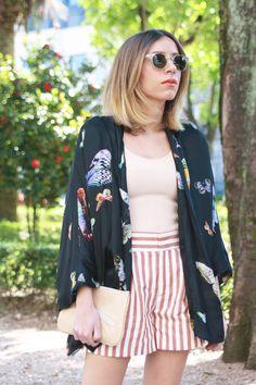 http://outfitdeluxe.blogspot.com.es/2013/04/butterflies.html