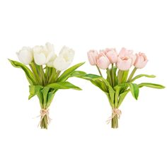 Pillow Talk offers a wide range of stunning artificial flowers & décor online now. Tulip Bouquet, Baby Fairy, Bedroom Styles, Bedroom Ideas, Flowers Online, Pillow Talk, Artificial Flowers, Tulips, Colours