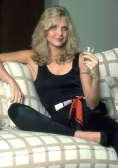 1000+ images about Michelle Pfeiffer on Pinterest ...