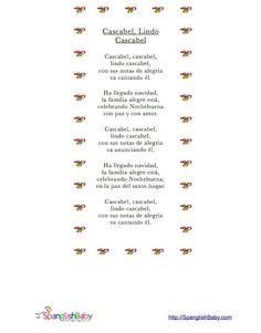 Mi Burrito Sabanero (Spanish lyrics w/ English translation ...