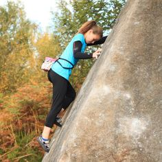www.boulderingonline.pl Rock climbing and bouldering pictures and news pitchclimbing: #grit