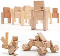 磁石内蔵型木製積み木  http://www.j-tokkyo.com/2009/12/14/20239.html