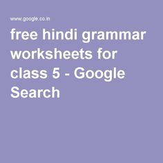 how to learn hindi through tamil pdf free download