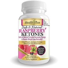 buy now   $49.99  Pure & Safe Raspberry Ketones for Weight Loss Without Added Fillers or Dangerous Artificial Ingredients. Raspberry ketone is an all-natural chemical from red raspberries, which will help you to lose weight by speeding up your metabolism. The Nature-Intended Benefits are...