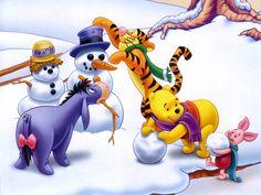 http://www.alldisneycartoons.com/wp-content/uploads/2010/03/Disney-Pooh-Eeyore-and-Friends-Enjoying-Wallpapers-2010.jpg