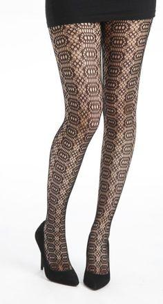 http://www.ebay.co.uk/itm/BLACK-PATTERNED-TIGHTS-One-size-PUNK-ROCK-ALTERNATIVE-NEW-/151080914816?pt=UK_Hosiery_Socks&hash=item232d1fcf80