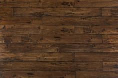 BuildDirect – Laminate - 12mm Handscraped Muskoka Collection – Bracebridge Brown - Multi View
