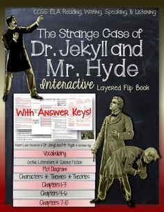 Unit test with answer key for antigone by sophocles short essay the strange case of dr jekyll and mr hyde novel literature guide flip book fandeluxe Choice Image